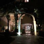 Foto de Hotel Alberi Del Paradiso
