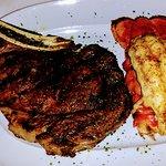 Mastro's Steakhouse照片