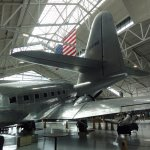 Evergreen Aviation & Space Museum