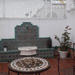 Photo of Hotel Puerta de Sevilla