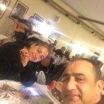 Photo of Sahil Balik Restoran