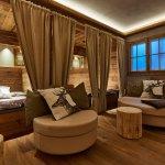 Romantik Lounge