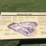 Photo of Mission San Juan