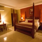 Photo of Gran Hotel Azuero