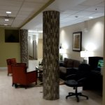 BEST WESTERN Airport Inn & Suites Cleveland Foto