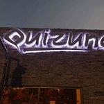 Quizuna Restaurant