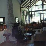 Foto de The Riverside Inn Boquete