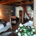 Photo of Hotel Hospederia de los Parajes