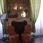 Photo of Casa Carbone