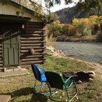 Photo de BRB Crystal River Resort