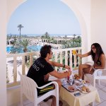Photo de Djerba Golf Resort & Spa