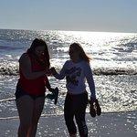 North Beach Foto