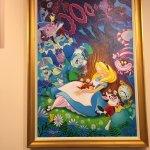Marietta Museum-Art & Whimsy Foto
