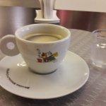 Photo of Alessa Gelato e Caffe