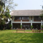 Photo of Baan Tye Wang Hotel