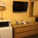 Foto di Travelodge Wenatchee