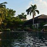 Photo of Royal River Kwai Resort & Spa