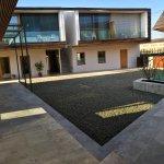 Malat Weingut und Hotel Foto