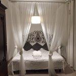 Foto de Hotel Al Castello