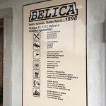 Photo of Belica