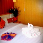Photo of Tu Linh Palace Hotel