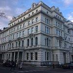 Hapimag Resort London Foto