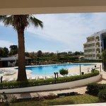 Foto de Ondamar Hotel