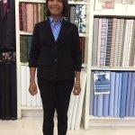 Photo of Amorns Tailors