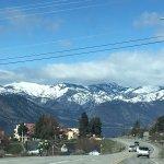 Photo de Blueberry Hills