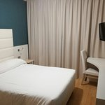 Foto de Hotel Abruzzi