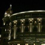 Photo de Sofitel Montevideo Casino Carrasco & Spa