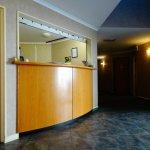 Foto de City Suites