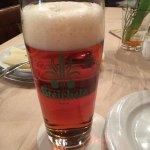 Foto di Steichele, Hotel Restaurant Weinstube