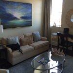 Foto di Olde Harbour Inn - River Street Suites