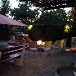 Foto de De Leeuwenhof Hotel/Guesthouse