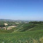 Photo of Il Boscareto Resort & SPA