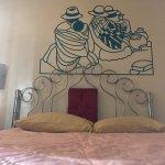 Photo de Downtown Guayunga Hostel