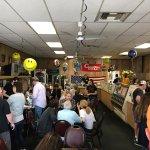 Happy 40th Anniversary  Best Deli in Scottsdale