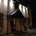 Photo of Dalys Inn