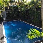Foto de Riande Granada Urban Hotel