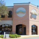 Beef O'Brady's in Niceville, FL