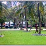 Amari Garden Pattaya Foto