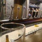 Мне нравится, сервис и уют и много вкусного пива