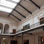 Photo de Musee du Cinquantenaire