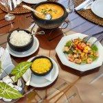 Photo of Villas de Trancoso Restaurant