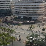 Foto de Hyatt Regency Casablanca