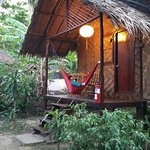 The Andaman Sunflower Resort & Spa-bild