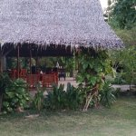 The Andaman Sunflower Resort & Spa Foto