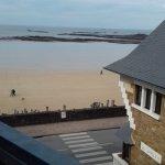 Photo of Mercure Saint Malo Front de Mer