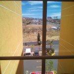 Photo of City Express Zacatecas